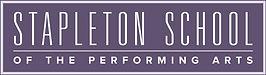 stapleton-logo.jpg