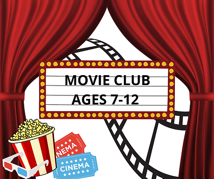 Movie Club.png