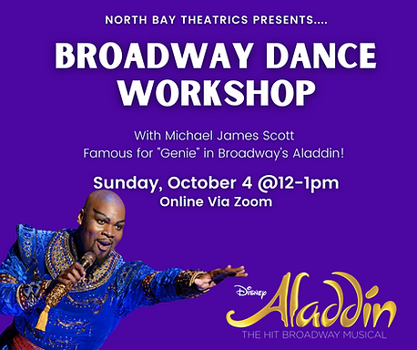 Broadway Dance Workshop-2.png