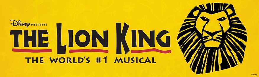 Lion king Banner.png