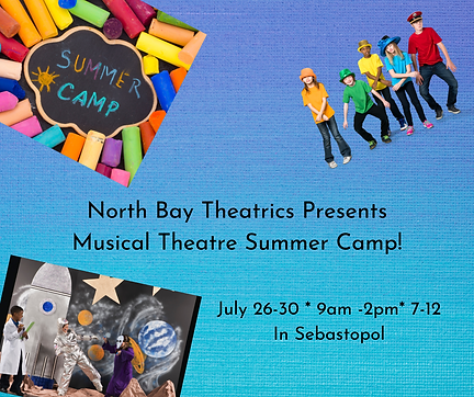 Musical Theatre Summer Camp! (1).png
