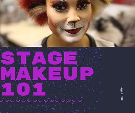 stage makeup 101.png