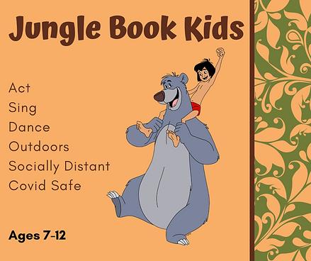 Jungle Book.png