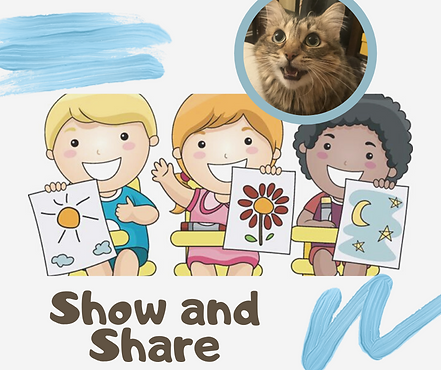 Show and Share.png