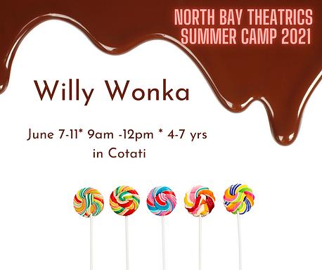 north bay theatrics summer camp 2021 (2)