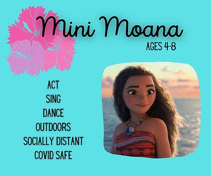 Mini Moana.png