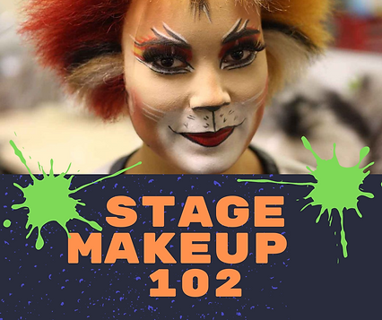 stage makeup 101-3 copy.png