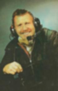 Dick Gilbert Postcard Photo (2).jpg
