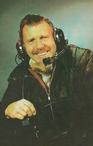 Dick Gilbert Postcard Photo (2).jpg