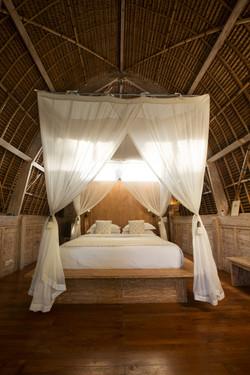 Private room Prem