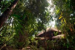 Retreats in nature