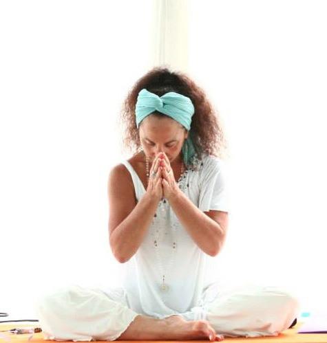 Rebecca Namaste.jpg 2014-9-25-21:53:37