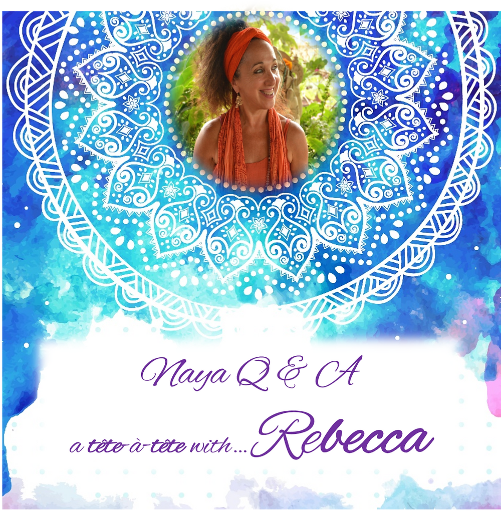 Naya Q & A_Rebecca v2.png