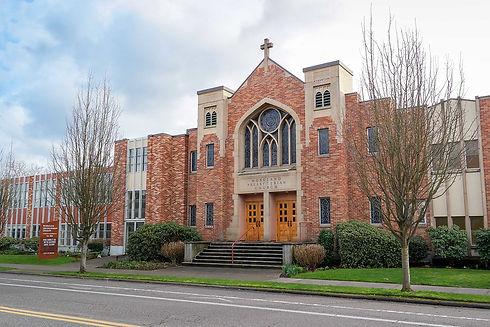 1599px-Moreland_Presbyterian_Church-1.jp