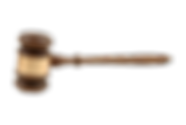 gavel-png-transparent-gavel-png-351.png
