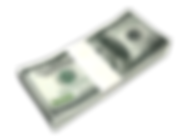 dollar-money-png-2.png