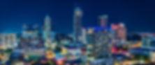 Downtown-Austin.jpg