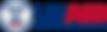 Horizontal_RGB_294_Vector.png