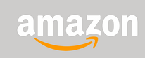 亚马逊logo灰2.png
