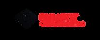 elight logo-01.png