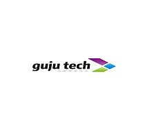 大连谷聚网络科技有限公司