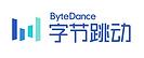 bytedance_edited.png