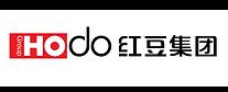logohongdou-01.png