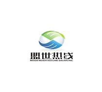 盟世热线信息技术(大连)有限公司