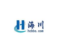 大连海川云天信息科技有限公司