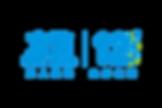 宜信logo.png