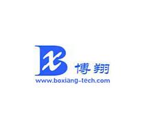 大连博翔科技发展有限公司