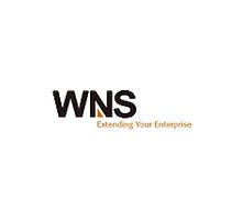 沃思信息技术服务(大连)有限公司