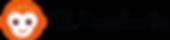 kk汉语logo.png