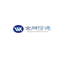 金网信通(大连)信息技术有限公司