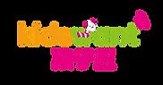孩子王logo.png