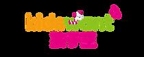 孩子王logo copy.png