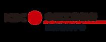 工行logo1.png