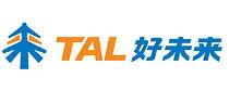 好未来logo-sm.jpg