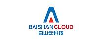 baishanyun-01.png