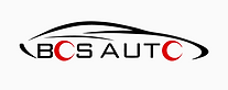 Bos Auto logo2.png