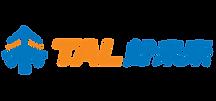 好未来logo.png