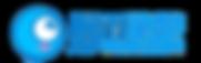 JoytTravelLOGO 14.41.52_edited_edited.pn