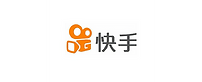 kuaishou logo-01.png