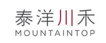 泰洋川禾logo5.png
