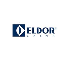 艾尔多汽车动力总成(大连)有限责任公司