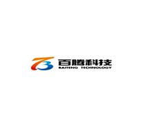 百腾(大连)科技有限公司