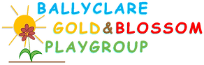 Gold and blosson logo for website.png