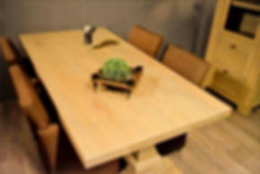 tafel_edited.jpg