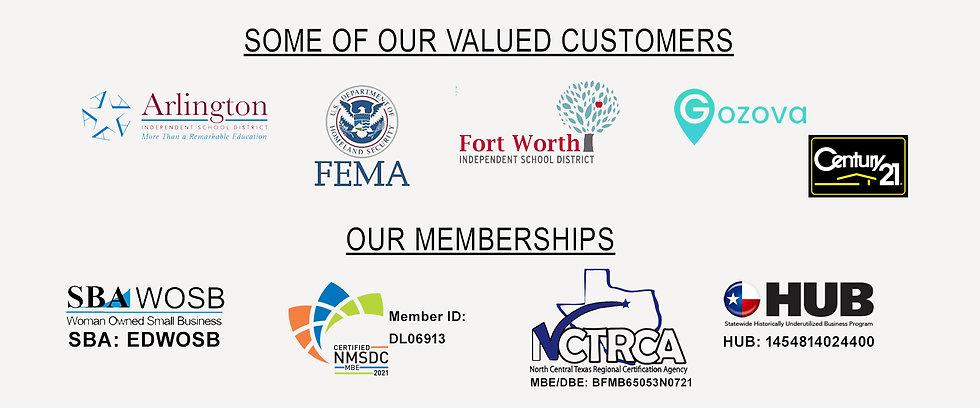 Customers and Memberships 1.jpg
