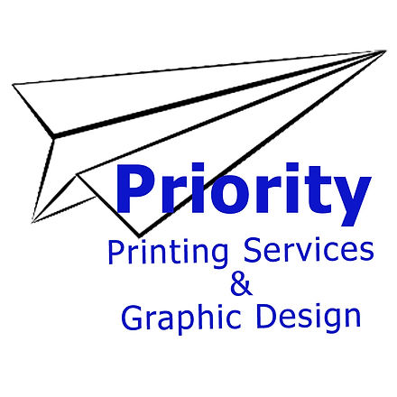 Web logo 2.jpg